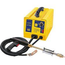 GYS GYSPOT 2700 Ausbeulspotter Spotter für Stahl 230V 1ph 055353