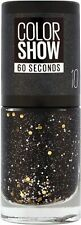 Maybelline Color Show Nail Polish Number 10, Spot Light