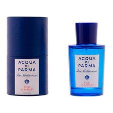 Acqua di Parma Fico Amalfi perfumados agua 75 ml hombre fragancia