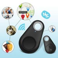 Mini GPS Tracking Finder Device Keys Car Pets Kids Motorcycle Smark Tracker Spy