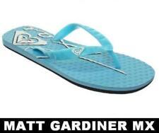 Sandales et chaussures de plage ROXY Pointure 39 pour femme