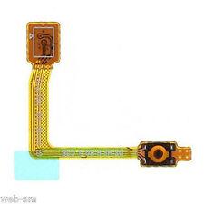 SAMSUNG GALAXY NOTE 2 N7100 FLAT FLEX TASTO ACCENSIONE POWER ON OFF