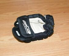 "Genuine Easton Synergy EQ10 9"" / 23cm Youth Size Left Hand Ice Hockey Glove Only"