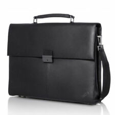 Lenovo Hard Laptop Briefcases