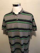 Men s Casual Button-Down Shirts  6118627520b