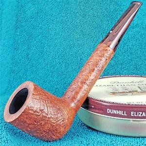 EXCELLENT! 1986 Dunhill COUNTY GROUP 5 CLASSIC LIVERPOOL ENGLISH Estate Pipe