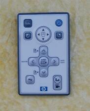 HP Remote Control L2310A - VP-6310 VP-6320 VP-6320B VP-6320C VP-6310C  Projector