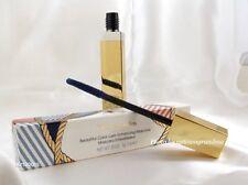 Elizabeth Arden Blue Mascara Beautiful Color Lash Enhancing Ocean Blue 02 New