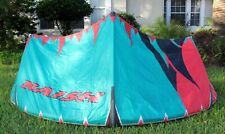 2019 Naish Pivot 6 meter Kite and Bag, Kiteboarding, Excellent Condition