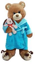 Bounce Back Jack Get Well Plush Stuffed Bear