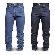 "Jeans Uomo ""CARRERA"" Art.700 Regular Denim 5 TASCHE Tg da 46 a 62 2 VARIANTI DD"