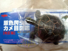 Yujin The Collection of Reptile Sea Turtle Figure #9