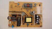 "Viore 24"" LC24VF56WT 303C2411063 LCD Backlight Inverter Power Supply Board Unit"