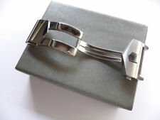 - 18mm Deployant Clasp for your TAG HEUER - Europe shipping