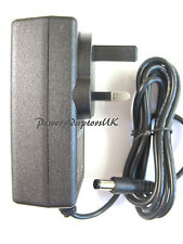 3 AMP/3000MA 5 VOLT AC/DC MAINS REGULATED POWER ADAPTOR/SUPPLY/CHARGER/PSU