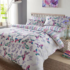 King Christmas Bedding Sets & Duvet Covers