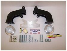 "High Lifter Signature Series 4"" Lift Kit for 2016 Can-Am Maverick Turbo"