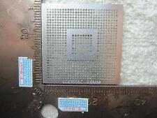 LGE 3556CP LGE 3556C LGE3556CP LGE3556 LGE3556C BGA Stencil Template