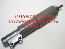 AMMORTIZZATORE ANTERIORE. VESPA 50  PK XL - N - RUSH - FL -PK 125