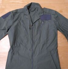 "Royal Air Force Aircrew Flight Suit Mk16B, Size 6 (40-42"" chest)"