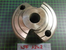 Sassex Spiral-Bohrmesser, Aufbohrmesser Ø 128 mm, E17, gebraucht
