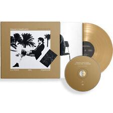 BATTIATO – LA VOCE DEL PADRONE – GOLD – SPAGNOLO – LP + CD