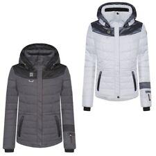 Icepeak Ski & Snowboard Jacken günstig kaufen | eBay