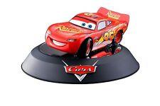 Chogokin Lightning McQueen Cars Bandai BAN77198