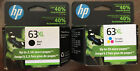 Apr-May+2023%21++HP+63XL+BLACK+%26+63XL+TRI-COLOR+GENUINE+INK+CARTRIDGES+COMBO