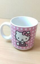 Cute Hello Kitty  mug Very good condition