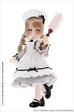 AZONE Picconeemo Sister Lil'Fairy Small Maid Pitica 1/12 Fashion Doll Figure
