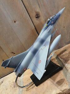 maquette en resine mirage 2000-5 ech 1/48,collector, Dassault,rare