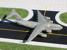 Gemini Jets 1:400 Qatar Air Force C-17 Globemaster III QA01 GMQAF044 IN STOCK