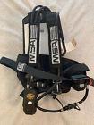 MSA FireHawk M7 Responder SCBA Air Mask Medium