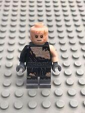 LEGO Star Wars - Darth Vader Transformation Minifig - Anakin Skywalker 75183