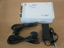 Origin Storage AC-2065122 AC Adapter Notebook Netzteil 19V DC 3,42A-