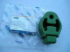 Ford Focus Mk1 ST170 NEW Exhaust Insulator/Mount  Genuine Ford Part 4426493