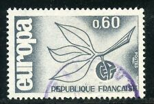 STAMP / TIMBRE FRANCE OBLITERE N° 1456 EUROPA
