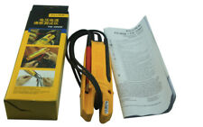 FLUKE T5-1000 Continuity Current Electrical Tester Meter 1000V Brand New!!!