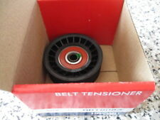 unipart gbt8083,belt tensioner pulley,saab 900/9.3/9.5 rrp £20,fast post :)