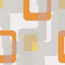 Vlies Patterned Unisex Adult Wallpaper Rolls & Sheets