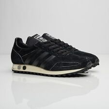 adidas la trainers for men size 9