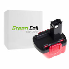 2607335261 Power Tool | Cordless Battery for Bosch (2Ah, 12V)