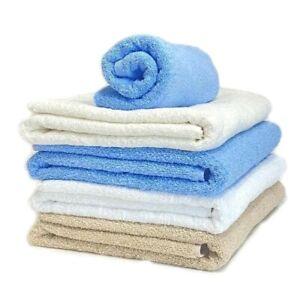 TURKISH BATH AND HAND TOWEL SET|ORGANIC COTTON TOWEL|SPA TOWELS|SET OF TOWELS