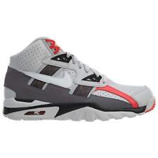 dca461a2b4c153 Nike Mens Air Trainer Sc High Basketball Shoe