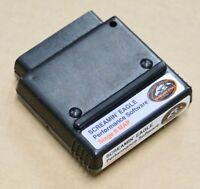 Harley original Screamin`Eagle Software Cartridge Stage 2 Kit EVO 1340 bis 96