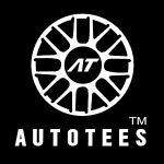 Autotees T-Shirts UK