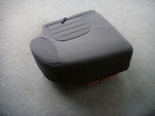 NISSAN 88300-ZP31D Right Rear 2nd Row Seat Cushion 05-07 Xterra OEM