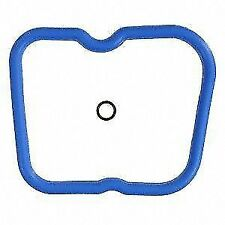 Fel-Pro VS50396R VALVE COVER GASKET SET