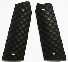 Duragrips - Tactical Grips 1911 Pearce Grip Adapter .223 - Pangolin Scales